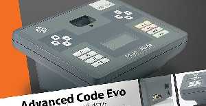 AdvancedCode  (ADE Croup) т 0505302565 http://autokey.zp.ua  ( Victor ! )